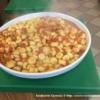 Gnocchi di patate con varie salse